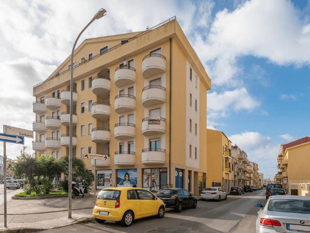 trilo 4 appartement alghero sardinie (16).png