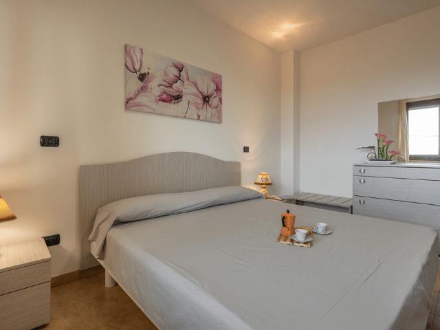 trilo 4 appartement alghero sardinie (8).png