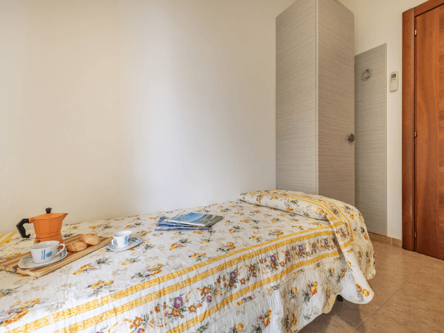 trilo 4 appartement alghero sardinie (4).png