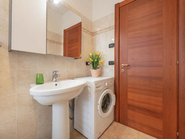 trilo 4 appartement alghero sardinie (2).png