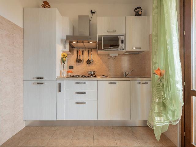 trilo 4 appartement alghero sardinie (10).png