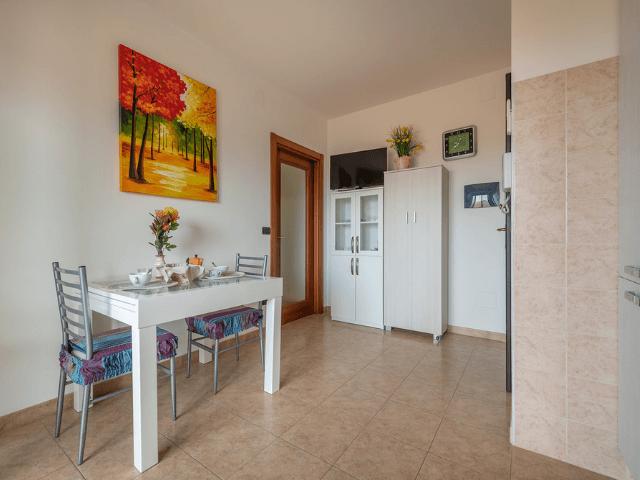 trilo 4 appartement alghero sardinie (12).png