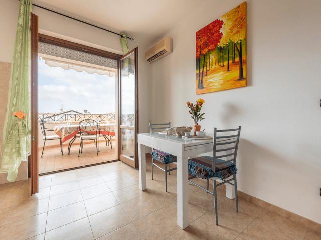 trilo 4 appartement alghero sardinie (13).png
