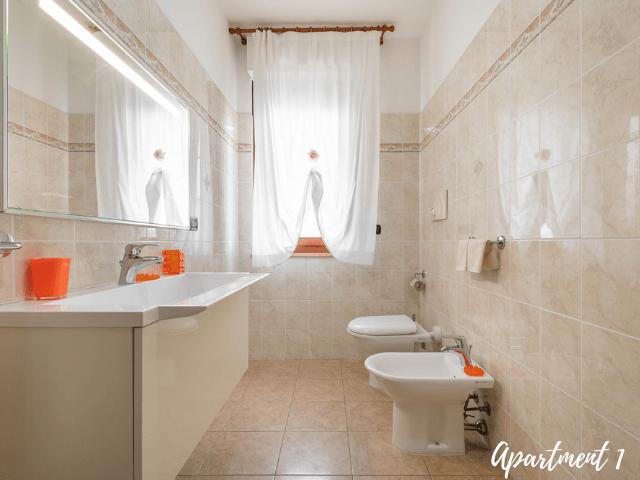 alghero-appartement-sardinie (11).png