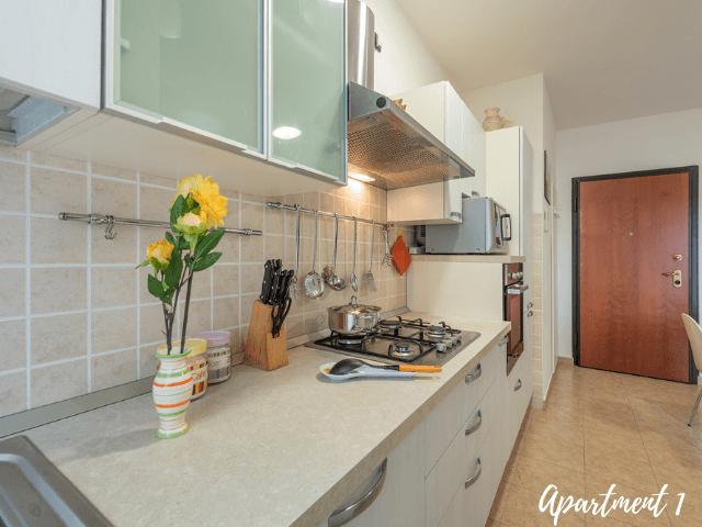 alghero-appartement-sardinie (6).png
