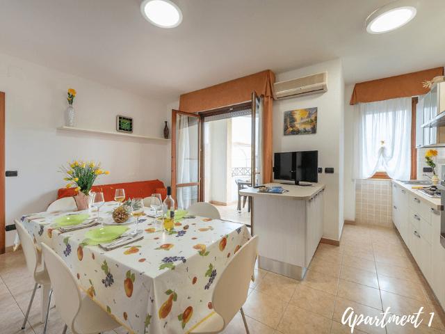 alghero-appartement-sardinie (1).png