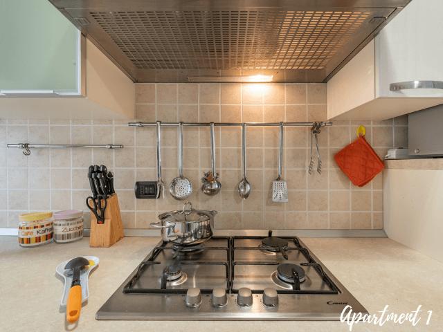 alghero-appartement-sardinie (4).png