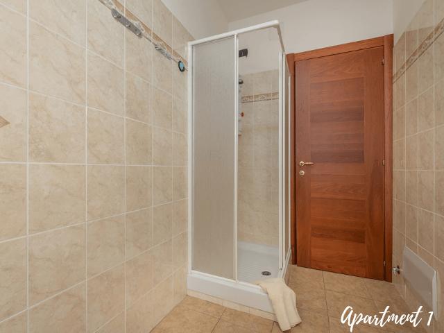 alghero-appartement-sardinie (12).png