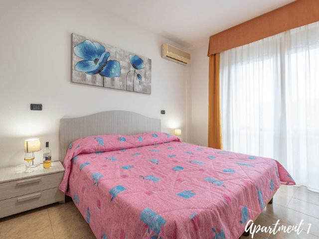 alghero-appartement-sardinie (7).png