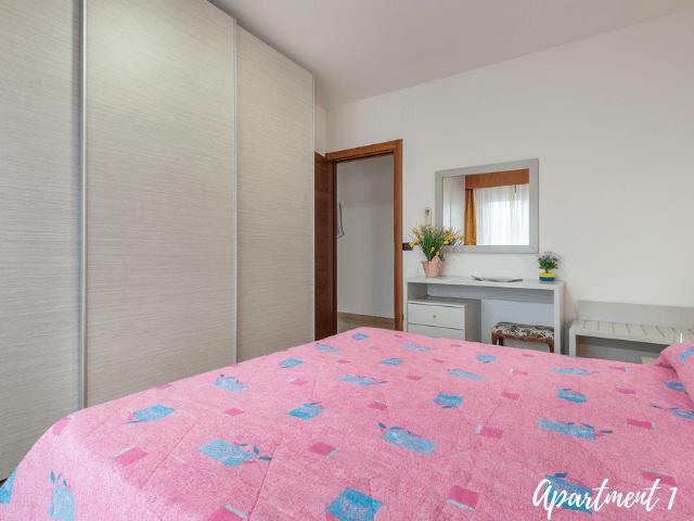 alghero-appartement-sardinie (8).png