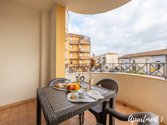 alghero-appartement-sardinie (2).png