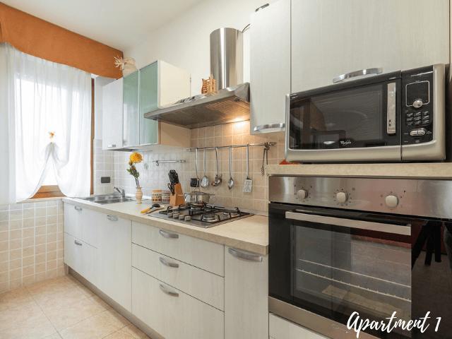 alghero-appartement-sardinie (5).png