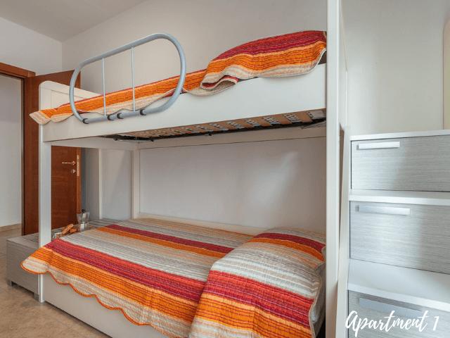 alghero-appartement-sardinie (10).png