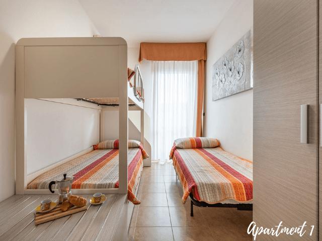 alghero-appartement-sardinie (9).png