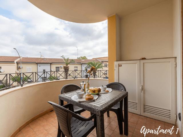 alghero-appartement-sardinie (3).png