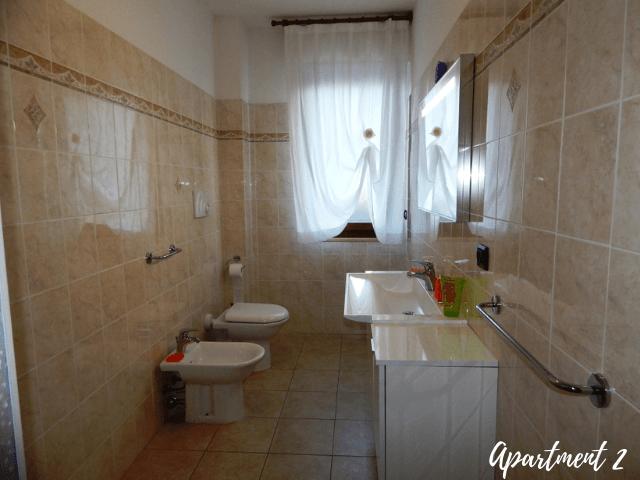 sardinie - appartement gemelli 2 - alghero (7).png