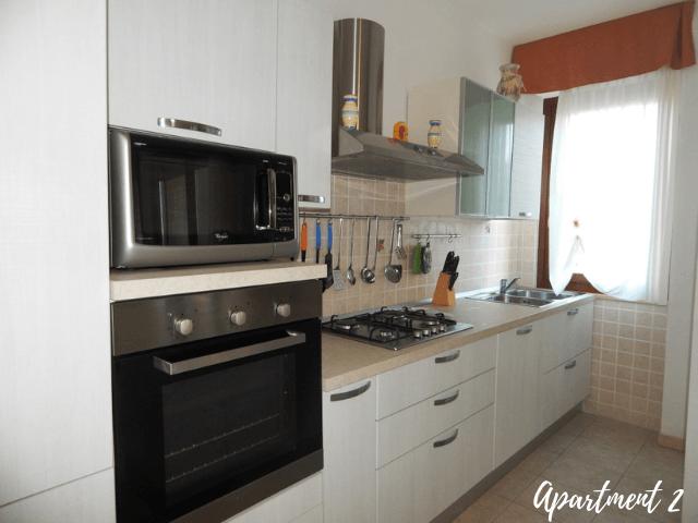 sardinie - appartement gemelli 2 - alghero (3).png