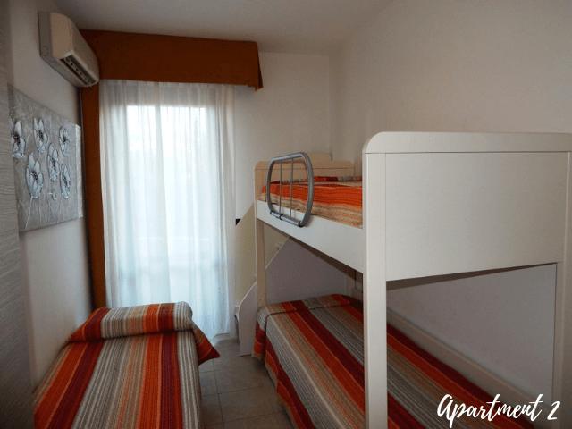 sardinie - appartement gemelli 2 - alghero (6).png