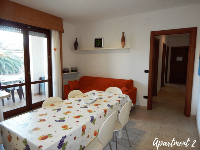 sardinie - appartement gemelli 2 - alghero.png