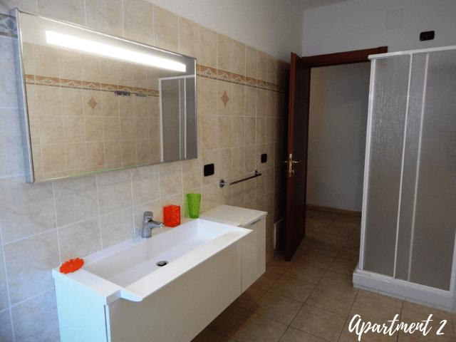sardinie - appartement gemelli 2 - alghero (8).png