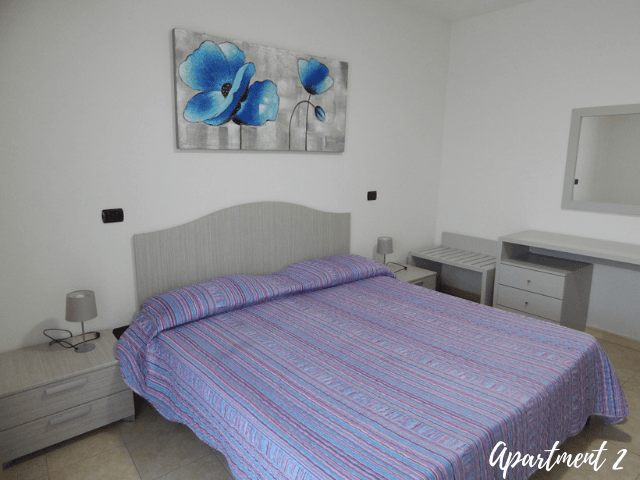 sardinie - appartement gemelli 2 - alghero (5).png