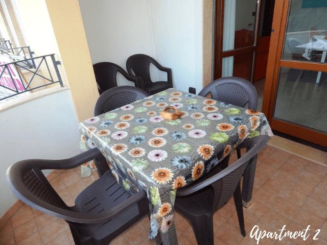 sardinie - appartement gemelli 2 - alghero (4).png
