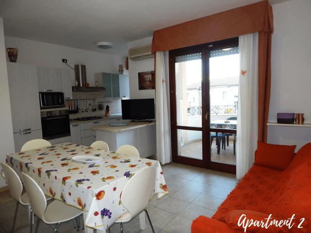 sardinie - appartement gemelli 2 - alghero (1).png