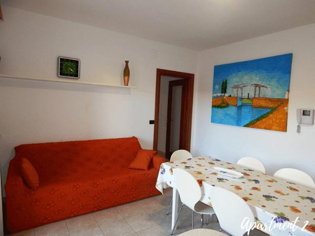 sardinie - appartement gemelli 2 - alghero (2).png