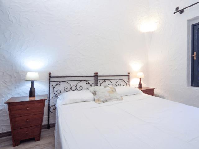640x480-appartement-eucalyptus-costarei (15).png