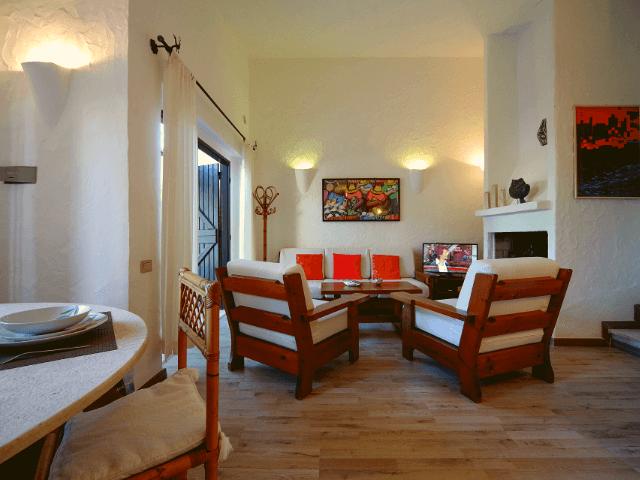 640x480-appartement-eucalyptus-costarei (6).png