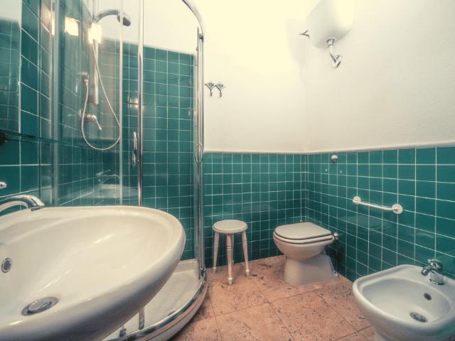 640x480-appartement-eucalyptus-costarei (13).png