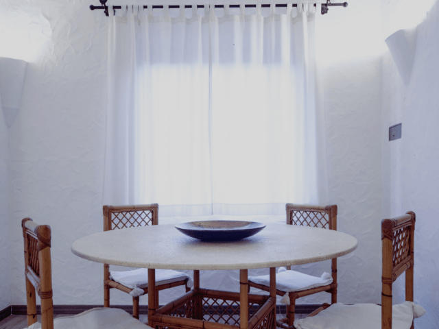 640x480-appartement-eucalyptus-costarei (19).png