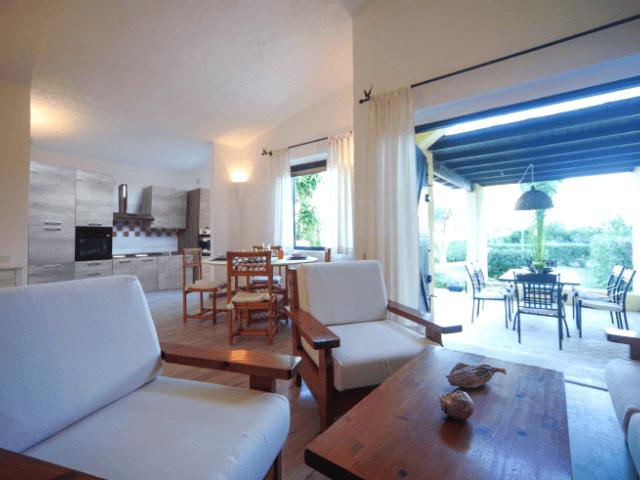 640x480-appartement-eucalyptus-costarei (7).png