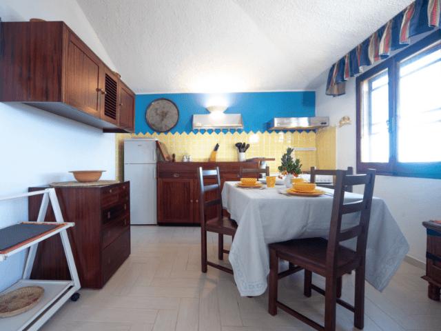 casa belvedere costa rei 640x480 (2).png