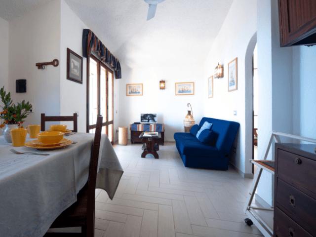 casa belvedere costa rei 640x480 (4).png