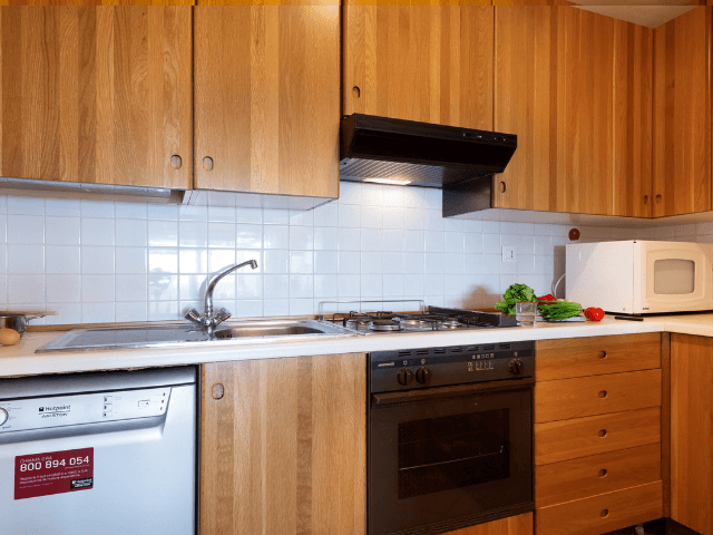 vakantie appartement pevero - sardinie (22).png