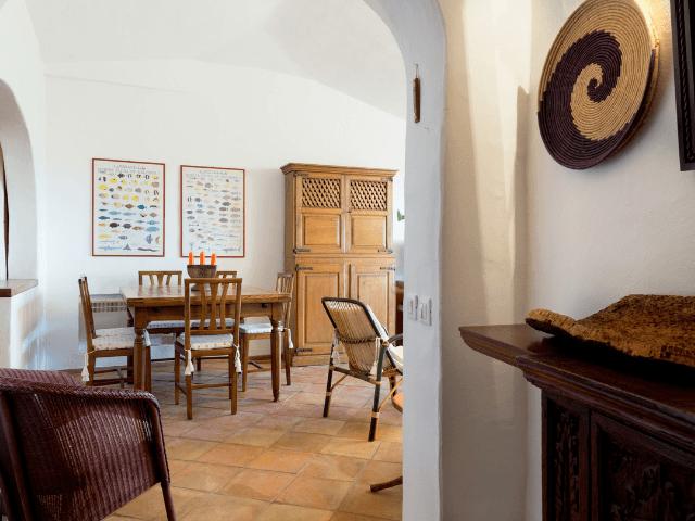 vakantie appartement pevero - sardinie (13).png