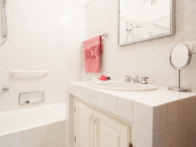 vakantie appartement pevero - sardinie (9).png