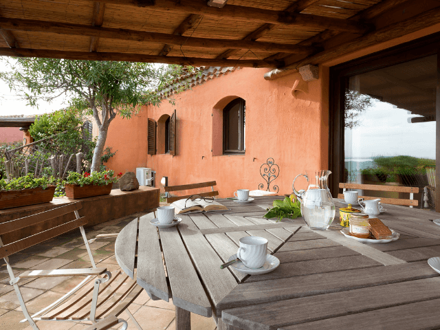 vakantie appartement pevero - sardinie (20).png
