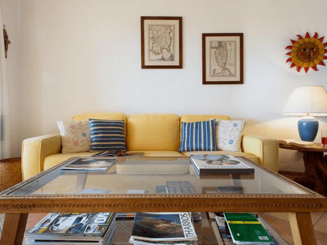 vakantie appartement pevero - sardinie (25).png