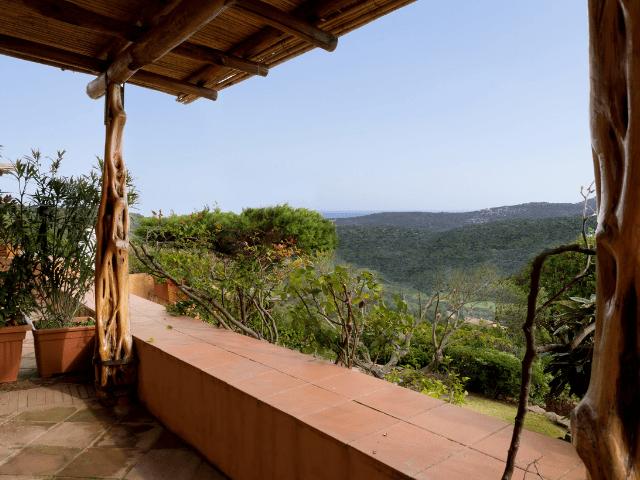 vakantie appartement pevero - sardinie (19).png