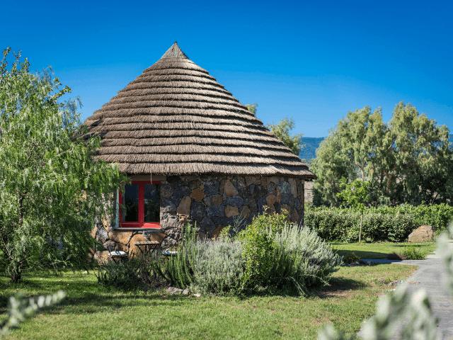is cheas - luxury farm stay in sardinië - sardinia4all (22).png