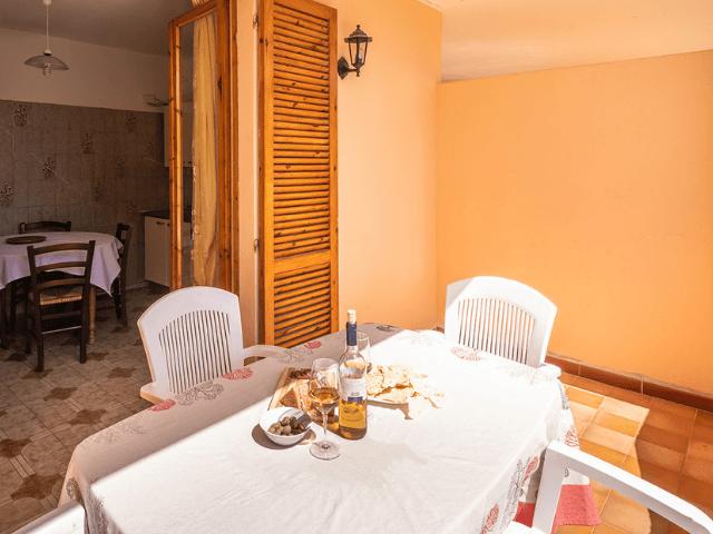 casa collodi di cala gonone sardinien (6).png