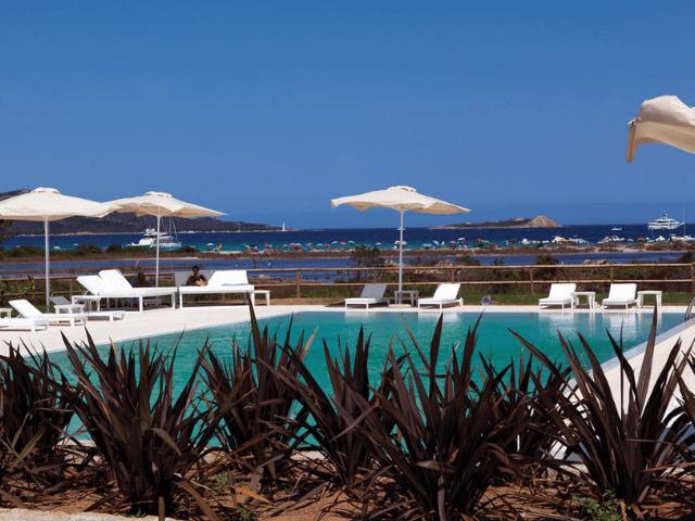 paradise resort sardinien (10).png
