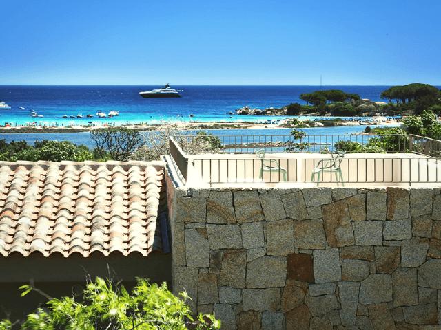 paradise resort sardinien (5).png