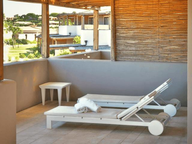 paradise resort sardinien (1).png