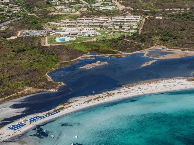 paradise resort sardinien (9).png