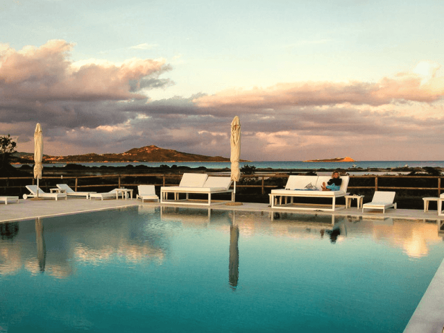paradise resort sardinien.png