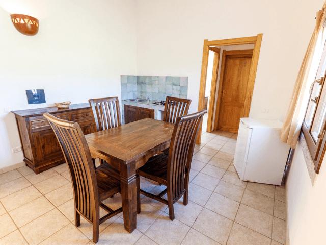 la pietraia preiswerte appartements badesi sardinien (2).png