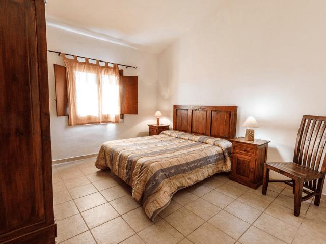 la pietraia preiswerte appartements badesi sardinien (4).png